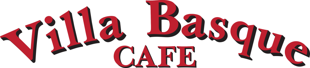 Villa Basque Cafe